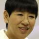 【恐怖・パワハラ】和田アキ子の歴代マネージャーは58人、8人が失踪、2時間でクビも。話題の細川茂樹を超える傍若無人っぷりと話題
