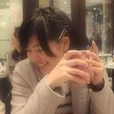 YUMI's blog