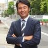 杉村太蔵が年間配当金2000万円⁉ 彼にもできるなら自分もと思わない方がいい
