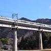西武秩父線有名ロケ地を下見してきました横瀬駅編