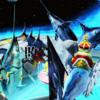 【PSO2】エーテルユニ進捗とバスタークエストと時々カジキ