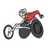 パラリンピック、障害をどう見るか? 多様性の時代の子どもたち