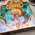 アステカの神と彩りのパズルを遊べ!『コアトル / COATL』【100点】