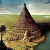 ◎「全地に散らされる恵み」創世記11章1~9節
