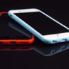 アプリ『通話レコーダー』で会話を録音する方法!【Android、スマホ、通話、メリット、レビュー】