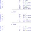 セキュリティキャンプWS「The Anatomy of Malware - Complete Edition -」に参加してきた。