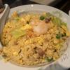 中国国家資格の厨師がつくる街の中華料理屋さんがイイ@桂林餃子満足 京成大久保店 39回目