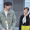 「地味にスゴイ!校閲ガール・河野悦子」第5話の感想と視聴率