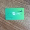 アイルランドのLeap Cardで交通費節約!