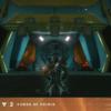 【Destiny2】第一弾DLC「オシリスの呪い」で追加されるレイド(Lair)「Leviathan,Eater Of Worlds」