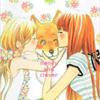 【ハチミツとクローバー】《8巻》キズつける恋愛と大切にする恋愛…。3つの名言をベストワードレビュー!