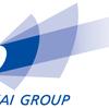【簡易分析】3167 TOKAIホールディングスを考察(株主優待-2017年)