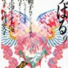 笙野頼子 - 小説神変理層夢経 猫未来託宣本 猫ダンジョン荒神(前篇)