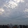 天気と空と:2021-09-11〜09-15