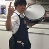 ドラムのヘッド交換・チューニング教えます!!