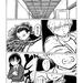 【漫画】魔女渡世⑭53~56