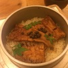 釜飯と串焼き 麻鳥@浅草