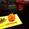 金沢で買ったお茶をもう一度飲みたい