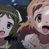 3月4日/今日見たアニメ