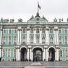 ロシアでキャッシュパスポートは使える?