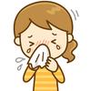 小鼻の皮がむける?5つの原因と今すぐ始めたい対策