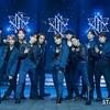 【アイドル】「JO1 Live Streaming Concert『STARLIGHT DELUXE』」雑感 〜中身より記録することが大事〜