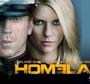 Hulu で海外ドラマ「HOMELAND/ホームランド」を無料で観る