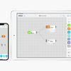 iOS / iPadOS 版 MESH アプリ バージョン1.14.7 リリース