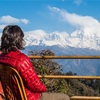 ネパール人は起きてる時間の70%くらい料理してる?