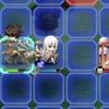 ランモバ プレイ日記  超兄貴とメサイヤゲームス