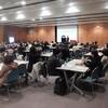 熊本地震の支援活動「2月19日」