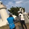 無職週末三浦旅行〜エモ島編〜