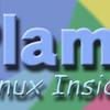 【Plamo7.1】無線LAN接続など初期設定(1)