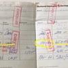 毎日更新 1983年 バックトゥザ 昭和58年10月13日 オーストラリア一周 バイク旅 111日目  23歳 最後給料 税金還付 洋服買物 ヤマハXS250  ワーキングホリデー ワーホリ  タイムスリップブログ シンクロ 終活