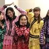 12/13ももクロ☆ももクリ埼玉スーパーアリーナ