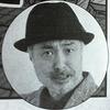 雑誌TVブロス連載の松尾スズキ氏のコラムでナステントの話が出た