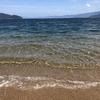 【写真】夏の福井・敦賀、海が絶景