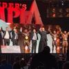 【速報!2019 Mr.Olympia オープンボディビル結果】