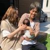 【FTMパパ】第三者の精子提供で子供を授かりました!
