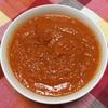 イタリアンの万能ソース  トマトソースの作り方【レシピ】