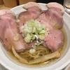 烏丸御池近くで食べられる透き通った美味しいラーメン「麺屋 優光」