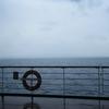 世界一周ピースボート旅行記 2日目~神戸港~①