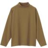 【Mujilabo 2020 AW】Mujilaboは鉄板のパーカーとTシャツがおすすめ