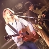 The Japanese House live at UMEDA CLUB QUATTRO(2019.9.4)