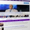 Yahooニュースは意外と便利かも知れない?