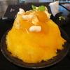【奈良かき氷】 CAFÉ ETRANGER NARAD(カフェ エトランジェ ナラッド) さん