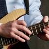 ギターのスケールの種類と練習