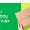 BANGKOK:Grab Delivery のちょっと便利な使い方(旅行者用)