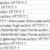 Apache Struts2で脆弱性(S2-045)のあるWebサイトの探索?