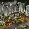 Ajnara Khel Gaon Very Pleasant Residential Project